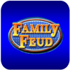 Family Feud Answers