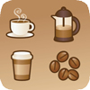 Facebook Cafe World Game