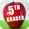 Are You Smarter Than a Fifth Grader?