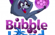 Bubble Island Game Review