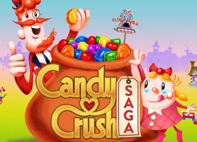 free game to play candy crush