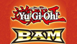 Yu-Gi-Oh BAM - Facebook Game Review