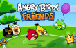 Angry Birds Friends Facebook Game Review