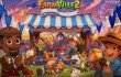 Farmville 2 Facebook Game Review